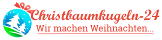 Christbaumkugeln24
